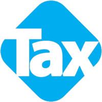 Tax Advisor - Instant Tax Solutions ::