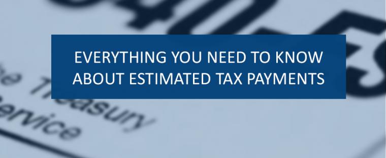 Tax Advisor - Instant Tax Solutions :: - Statement of ...